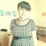 Гулсим карымсакова, гулсим карымсакова алма-ата, казахстан, гулсим карымсакова 25 лет