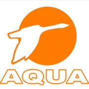 """Компания """"AQUA"""" группа в Моем Мире."""