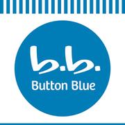 Детская одежда Button Blue группа в Моем Мире.