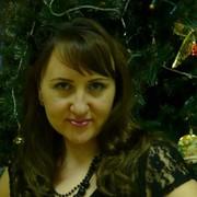 Наталья Бычкова - Абакан, Хакасия, Россия, 35 лет на Мой Мир@Mail.ru