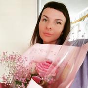 Екатерина Горохова - Городец, Нижегородская обл., Россия, 27 лет на Мой Мир@Mail.ru