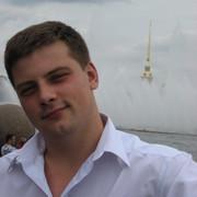 Андрей Егоренко - Санкт-Петербург, Россия на Мой Мир@Mail.ru
