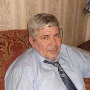 Александр Егоренко - Москва, Россия, 56 лет на Мой Мир@Mail.ru