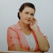 Елена Олеск в Моем Мире.