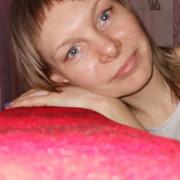 Наталья Дубровская - Заозерный, Красноярский край, Россия на Мой Мир@Mail.ru