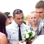 Александр Веремейчик - Осиповичи, Могилевская обл., Беларусь, 24 года на Мой Мир@Mail.ru