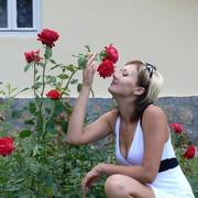 Светлана Исмагилова - Россия, 33 года на Мой Мир@Mail.ru