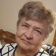 Нина Дмитриева - Курган, Курганская обл., Россия на Мой Мир@Mail.ru