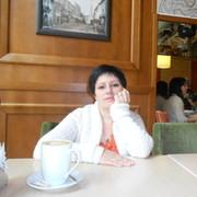 валентина филипенко - Москва, Россия, 50 лет на Мой Мир@Mail.ru