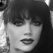 Ирина Стефашина, поэт on My World.