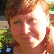 Ирина Моисеева - Воронеж, Воронежская обл., Россия, 42 года на Мой Мир@Mail.ru