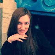 Кристина Абрамова - Краснотурьинск, Свердловская обл., Россия, 36 лет на Мой Мир@Mail.ru