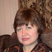 Галина Купреева - Ачинск, Красноярский край, Россия, 54 года на Мой Мир@Mail.ru