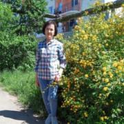 галина купреева - Таганрог, Ростовская обл., Россия, 55 лет на Мой Мир@Mail.ru