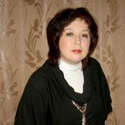 Лариса Иванченко - Иваново, Ивановская обл., Россия, 46 лет на Мой Мир@Mail.ru
