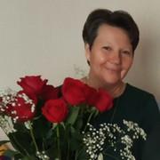 Наталья Горбунова - Санкт-Петербург, Россия, 57 лет на Мой Мир@Mail.ru