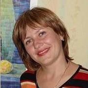 Лариса Кокорина - 41 год на Мой Мир@Mail.ru