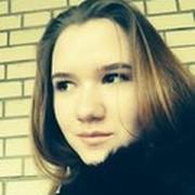 Ольга Максименкова - Санкт-Петербург, Россия, 16 лет на Мой Мир@Mail.ru