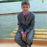 Антон Михеев - Новосибирск, Новосибирская обл., Россия, 17 лет на Мой Мир@Mail.ru