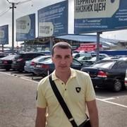 Михаил Годонога - Одесса, Одесская обл., Украина, 41 год на Мой Мир@Mail.ru