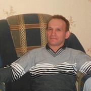 Евгений Середкин - Старый Оскол, Белгородская обл., Россия, 50 лет на Мой Мир@Mail.ru