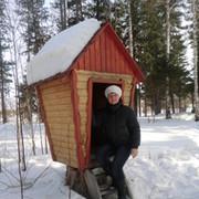 Светлана Солодилова - Нижневартовск, Ханты-Мансийский АО - Югра, Россия, 50 лет на Мой Мир@Mail.ru