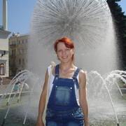 Svetlana Shmatko в Моем Мире.