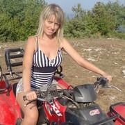 Екатерина Толкачева - 27 лет на Мой Мир@Mail.ru