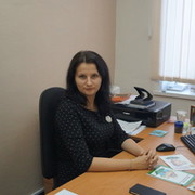 Виктория Круглова - Переславль-Залесский, Ярославская обл., Россия, 32 года на Мой Мир@Mail.ru