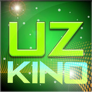 Www. Uz-Kino.CoM on My World.