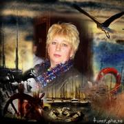Вера Евстигнеева - Тюменская обл., 48 лет на Мой Мир@Mail.ru