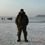 Сергей С. on My World.