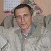 Игорь Ситников on My World.