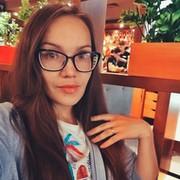Екатерина Дубровина on My World.
