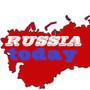 Russia Kiev