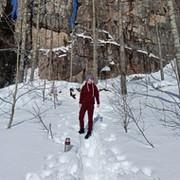 Татьяна Самойлова(Климина)  on My World.