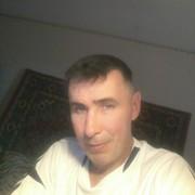 Вячеслав Мишин on My World.