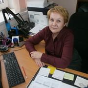 Наталья Некрасова on My World.
