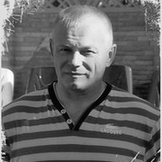 Олег Владимирович on My World.