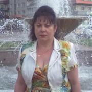 Надежда Шемякина on My World.