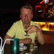 Константин Солдатов on My World.