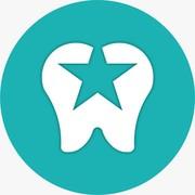 Государственная стоматологическая клиника г. Хэйхэ group on My World