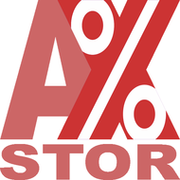 Интернет-магазин полезных товаров Axstor.ru group on My World
