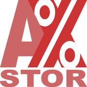 Интернет-магазин полезных товаров Axstor.ru группа в Моем Мире.