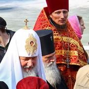 ИСИХИЯ группа в Моем Мире.