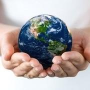 7 интересных фактов group on My World