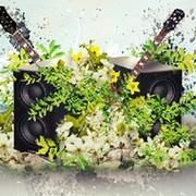 Музыка от и до ♪ group on My World