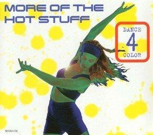 Dance 4 Color