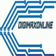 Digimaxonline группа в Моем Мире.