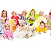 Семья и ребенок группа в Моем Мире.